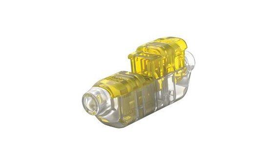 Platio Verbindungsstück Coolspice wasserdicht