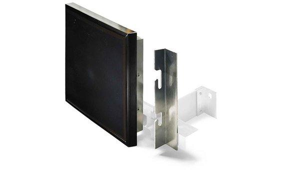 SFT Fassaden-Montagesystem Wafer US