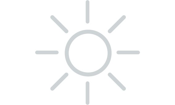 Solarglas Zubehör Aufpreis Lackierung Solarcarport & Solarterrasse aus Holz