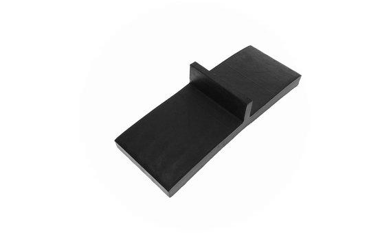 SolarStand EPDM T-Sicherung