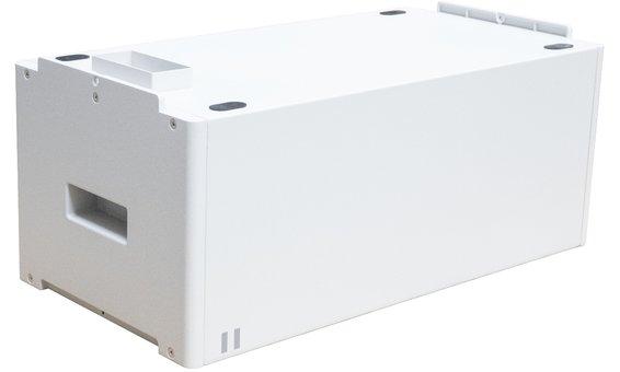 BYD Battery-Box Premium HVS - Batteriemodul 25Ah