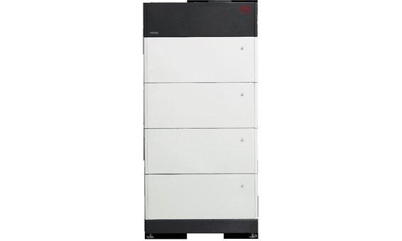 BYD Battery-Box Premium LVS 4.0