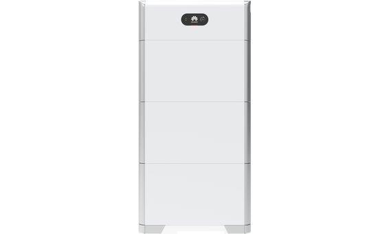 Huawei LUNA2000-5/10/15-S0