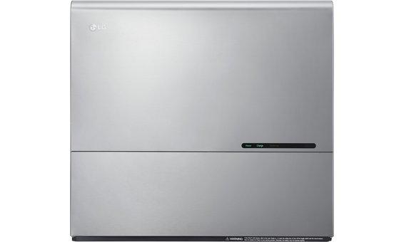 LG ESS HB 7.0H (Battery)