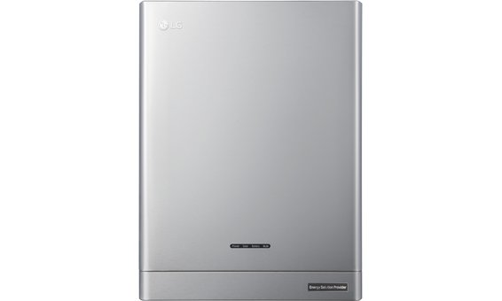 LG ESS Home 8 (PCS)