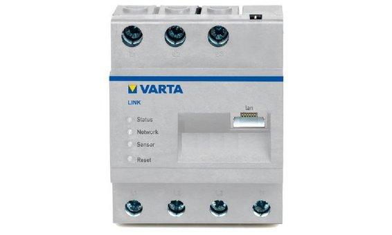 VARTA Link