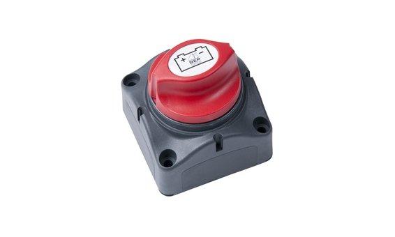 Sezionatore batteria 275A Hella