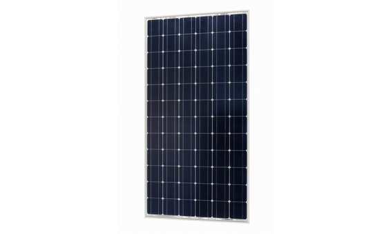 Victron Solarmodul Mono 90W / 12V series 4a