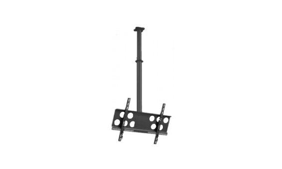 Solarfox Deckenhalterung variabel 900-1600 mm