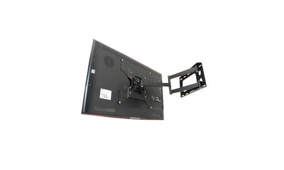 Solarfox support pivotant pour SF-300 32