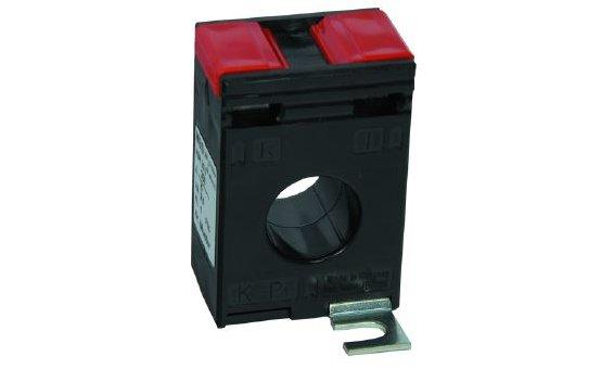 MBS Convertisseur de courant 200/5A 2,5VA cl.1