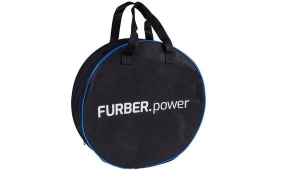 FURBER.power Ladekabel