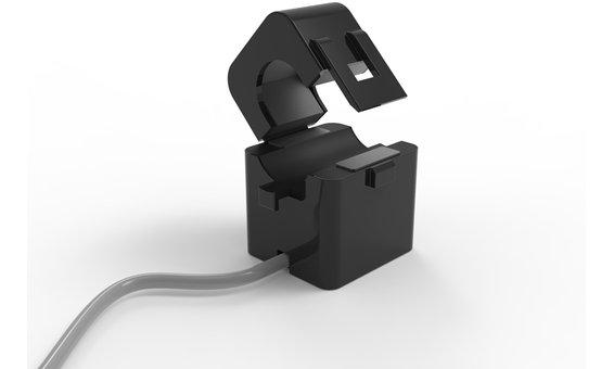 myenergi Capteur de courant 100A/16mm
