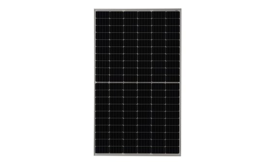 JA Solar JAM60S03-325/PR - (HC) Halfcut