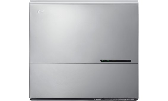 LG ESS HB 7.0H (Battery) - Dummy - passend zu Home8