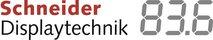 Schneider Displaytechnik