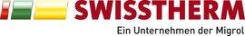 Swisstherm - Wärmepumpenboiler