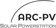 ARC-PV